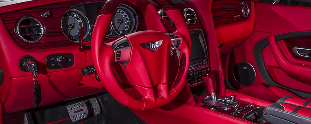 mansory-netley-interior-upgrades-cheshire-uk