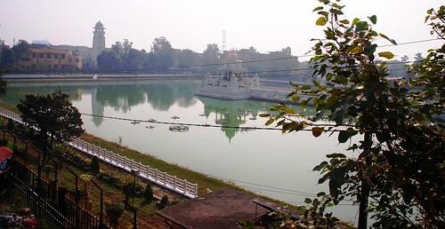 22 Katmandu (8)