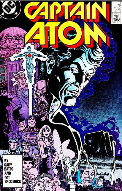 captain.atom.v1.02.01