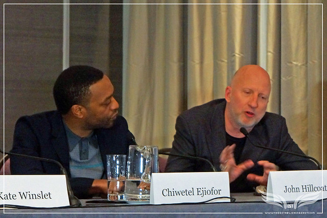 The Establishing Shot: TRIPLE 9 JOHN HILLCOAT DISCUSSES THE IMPACT OF VIOLENCE AND HIS APPROACH TO IT IN TRIPLE 9 - CORINTHIA HOTEL LONDON