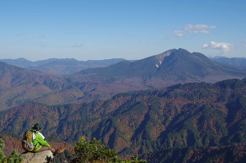 20141018-平ヶ岳saku-0100.jpg