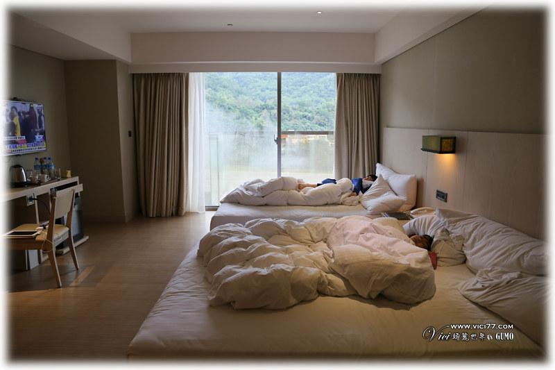 0125金聯酒店226