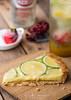 檸檬塔 / Lemon Tart