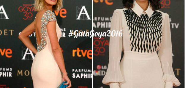GalaGoya2016