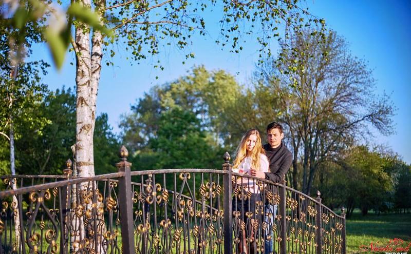 """Foto&Video pentru Nunta Ta. Fotografie Artistica de Nunta si FHD Video de la """"Sipoiannu"""" Studio. Şedinţa foto """"Love Story"""" cadou !!! > Foto din galeria `Sedinta foto """"Love Story""""`"""