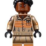 LEGO 75828 Ghostbusters mf13