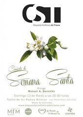 CartelSemanaSantaOST72-724x1024