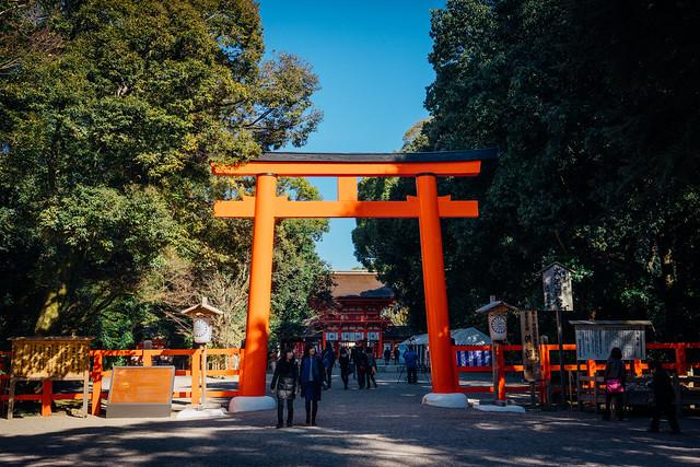 Kyoto_Demachiyanagi_05