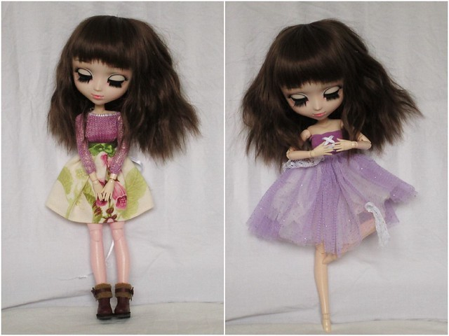 The dollyclothes by me :)