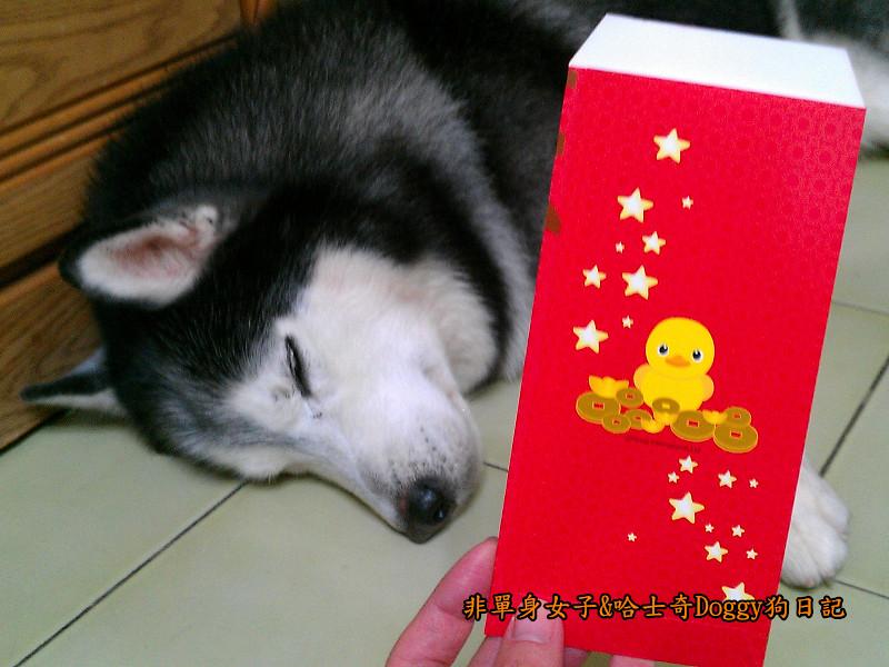 2014新年快樂恭禧發財紅包拿來06
