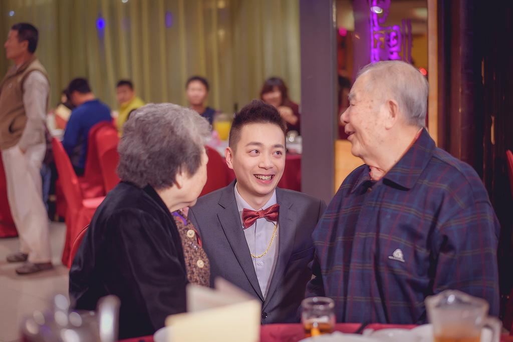20151230后里東達婚宴會館婚禮記錄 (637)