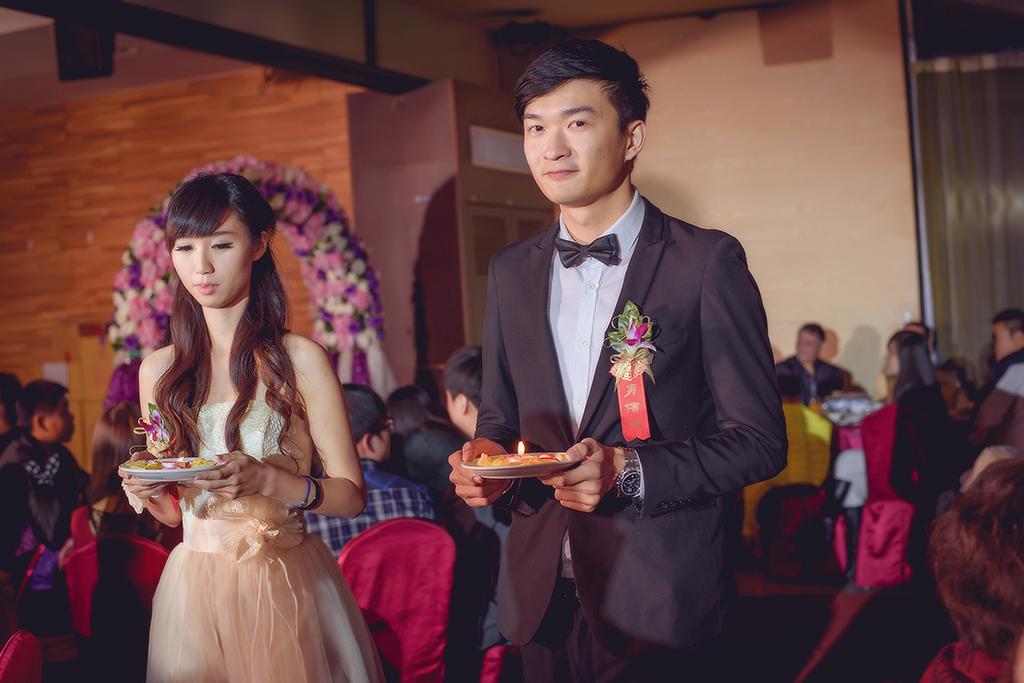 20151230后里東達婚宴會館婚禮記錄 (688)