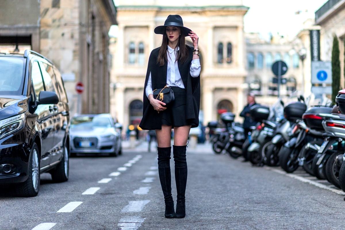 milan_fashion_week_aw_2016_day2_getty-213 (Copy)