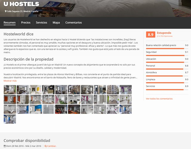 hoteles-hostelworld