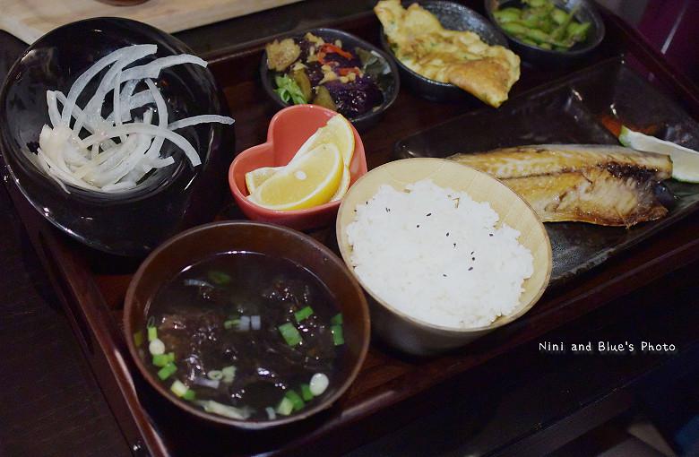 壹玖捌久1989 cafe07