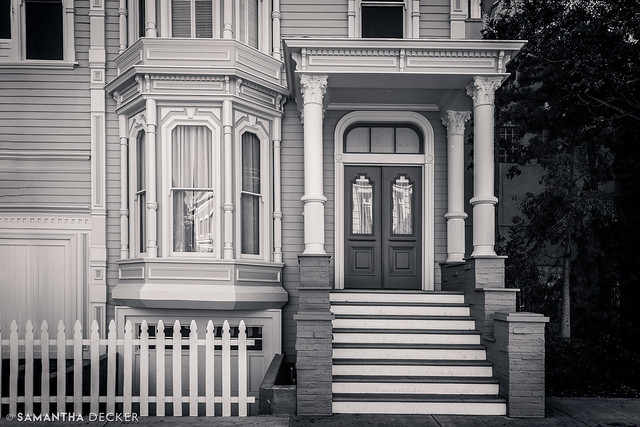 Whatever Happened to Predictability?