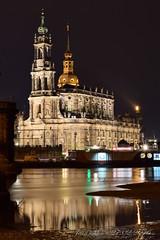 Dresden am 27.02.2016 - 05
