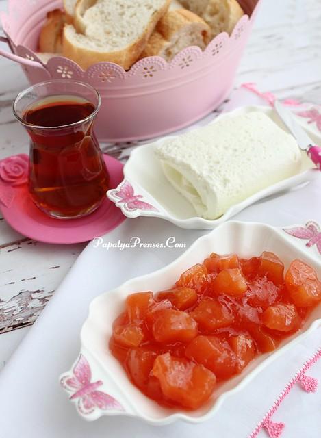 ayva reçeli (3)