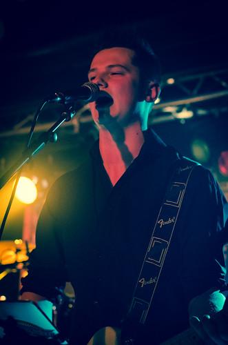 De Knakkers - Beat the Boktor Fest 2015