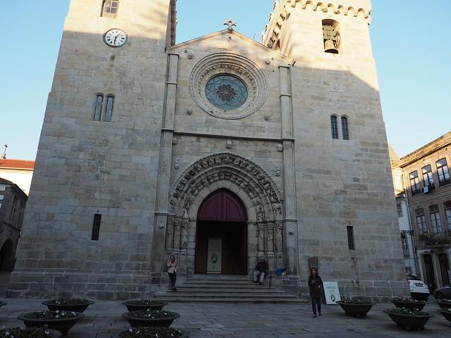 137 - Viana do Castelo