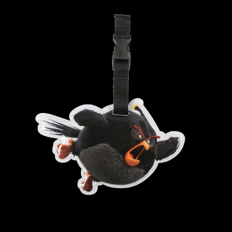Ab_Movie_Luggage_Tag_Bomb_Front