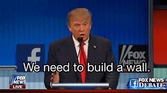 635897289347343599-580617462_Trump-Wall