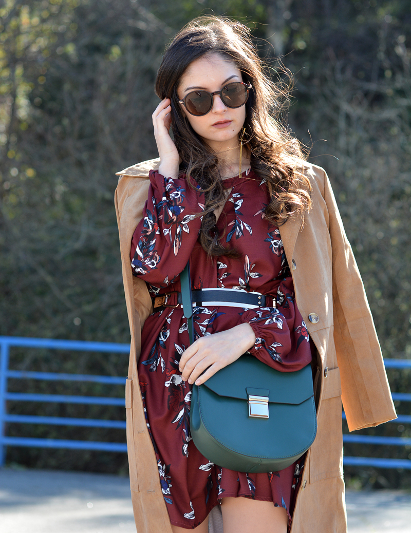 zara_ootd_outfit_shein_asos_choies_10