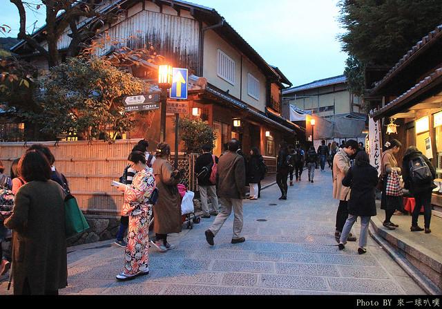 京都-清水寺044