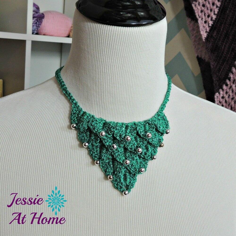 Secret Sister Necklace