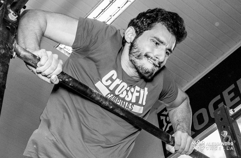2016-03-12 Cam_60D - CrossFit Open Validaçã0 16.3 - CrossFit Campinas - 0619.jpg
