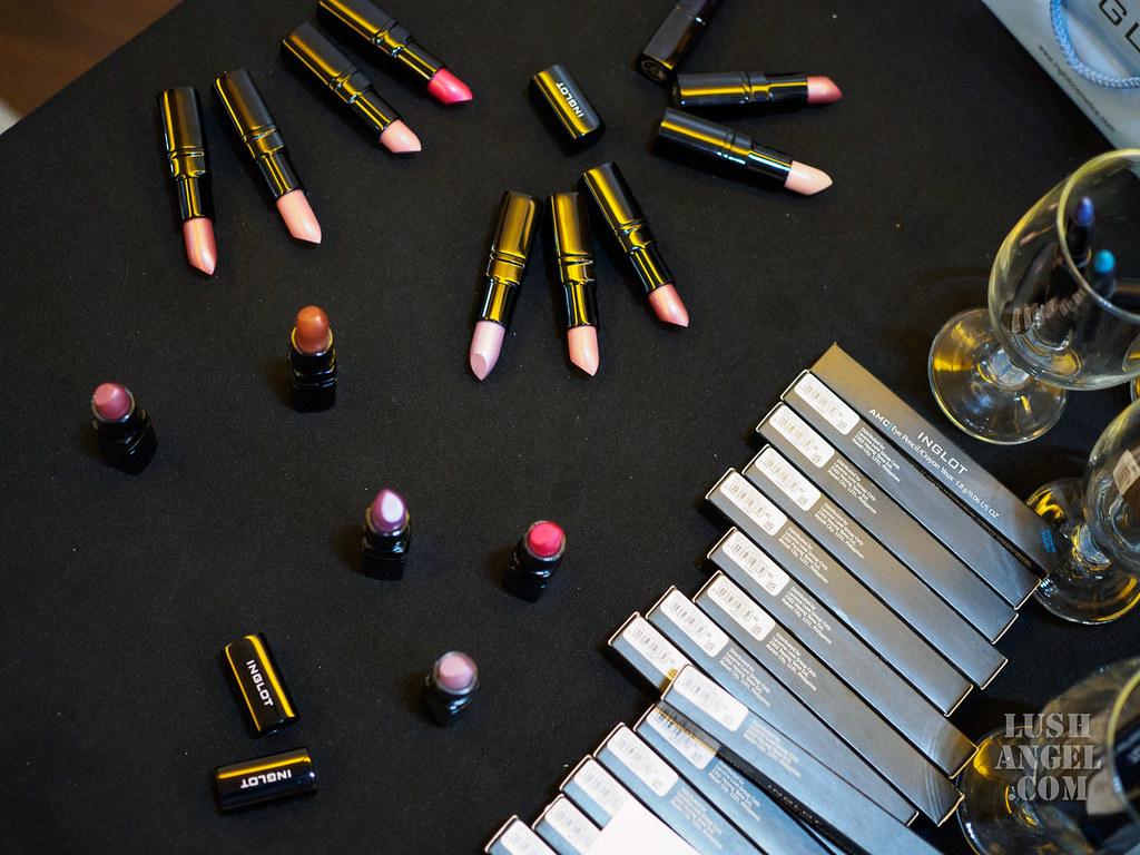 inglot-lipsticks