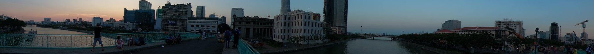 [Trải nghiệm] Camera ASUS Zenfone Zoom - Camera chụp đẹp, Zoom quang học 3x tốt - 118875