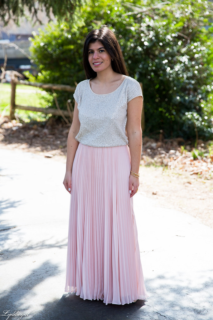 maxi skirt sequined top_5.jpg
