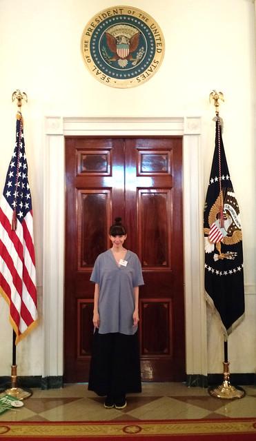White House Trip (25)