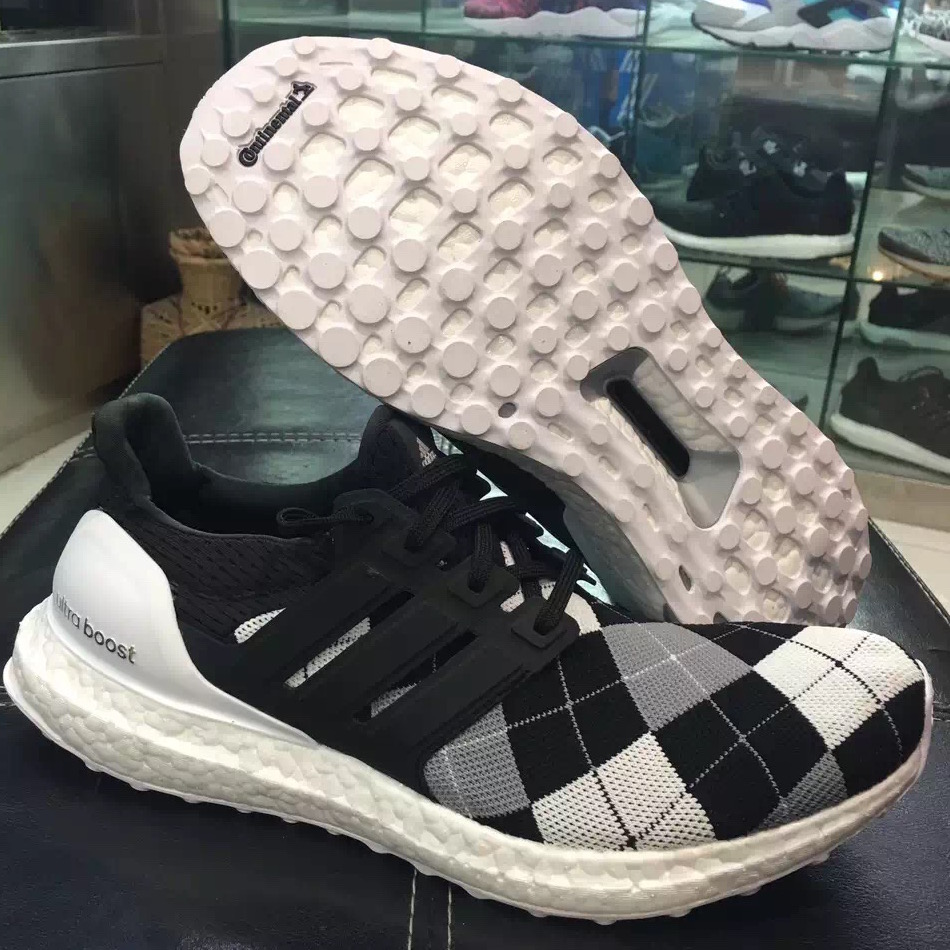 plaid-adidas-ultra-boost-samples