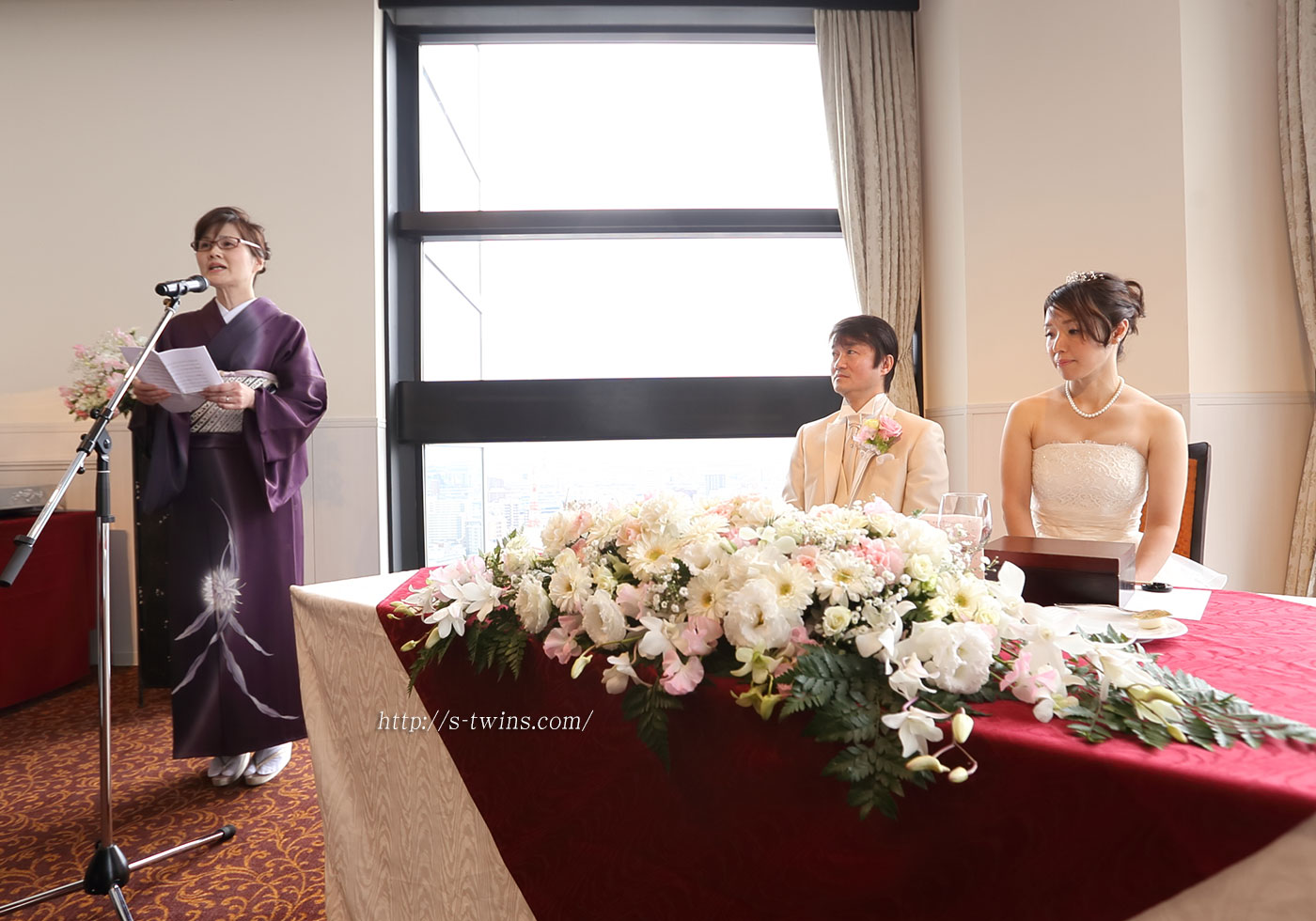 16mar26wedding_igarashitei_yui10