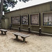 Small photo of David C. Daniels Nature Center