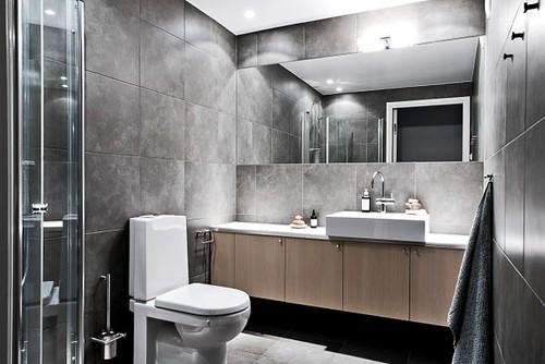 12-decoracion-baño