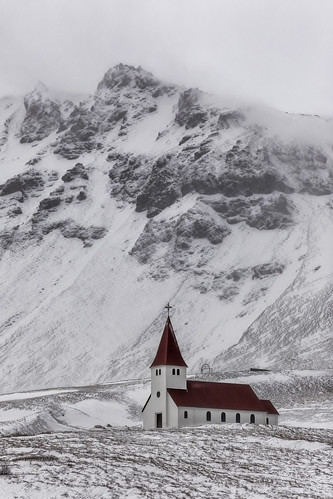 white mountain snow building church dark landscape photography photo iceland europe photographer image fav50 religion nopeople fav20 vik photograph april 100 scandinavia fav30 f11 fineartphotography 80mm architecturalphotography 2016 colorimage commercialphotography fav10 southiceland fav100 2013 fav40 fav60 víkímýrdal architecturephotography fav90 fav80 southerniceland fav70 hc80 fineartphotographer houstonphotographer ¹⁄₃₀sec mabrycampbell april72016 20160407campbellb0001164