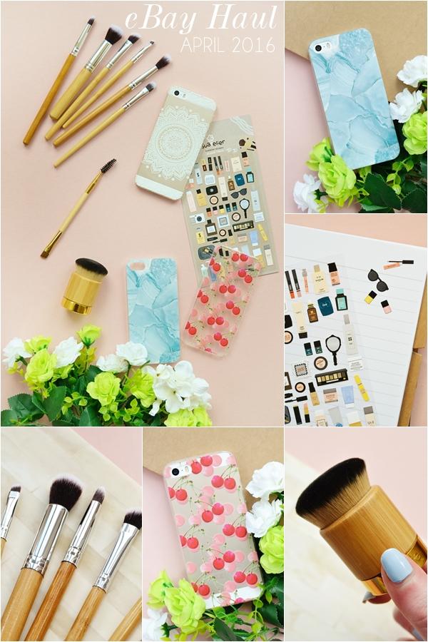 ebay_haul_makeup-brushes