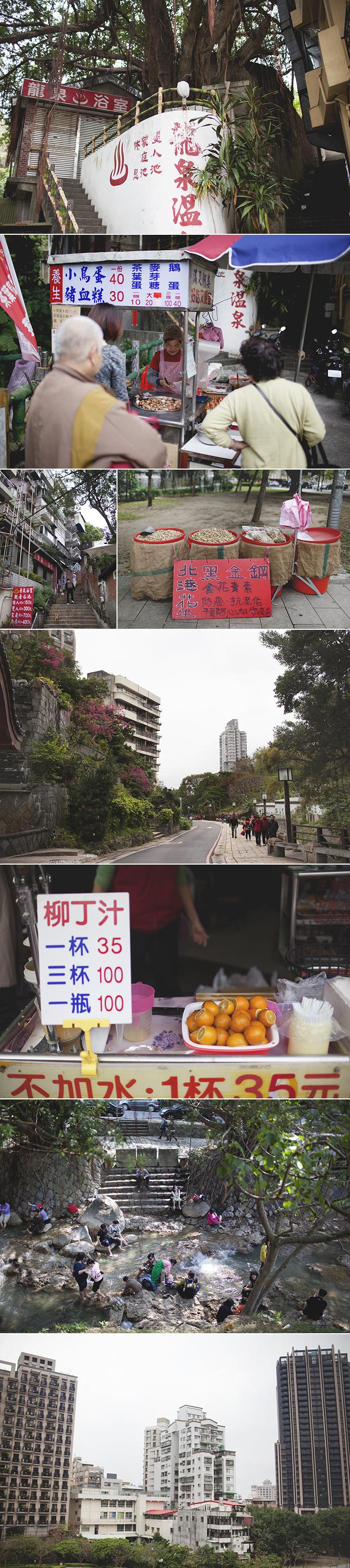 taiwan post 1c