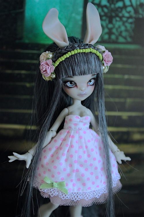 Ecume my little Mermaid (Deilf Depths Dolls) p3 - Page 2 26169595196_0791aaaa53_b