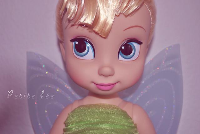 Les Pullips et autres poupées de Petite fée ~ ❤ 26219292842_faf36f41ae_z