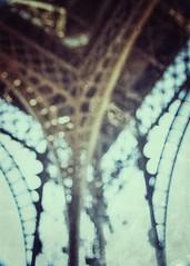 blurism!