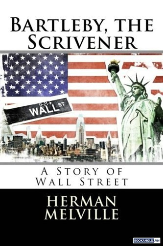 bartleby-the-scrivener-a-story-of-wall-street
