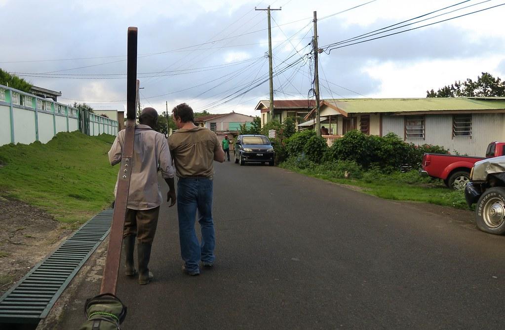 Dominica Image16