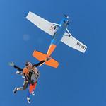 SA Skydiving-1