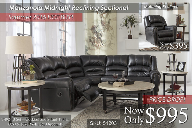 Manzanola Midnight Sectional Summer_Special