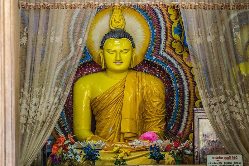P3261830 Vagamundos 16 Sri Lanka Ella