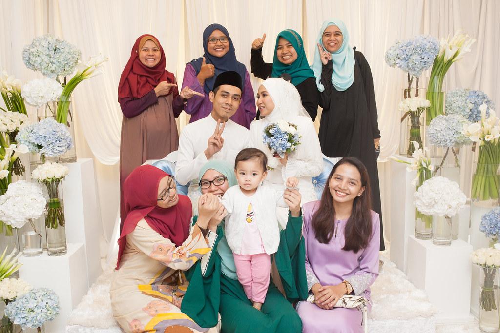 As'ad & Siti-070